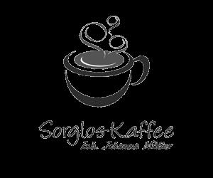 Referenzen Sorglos-Kaffee