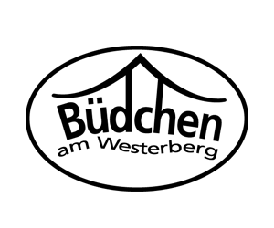 Referenzen Büdchen am Westerberg