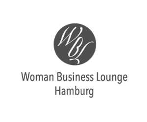 Referenzen Woman Business Lounge