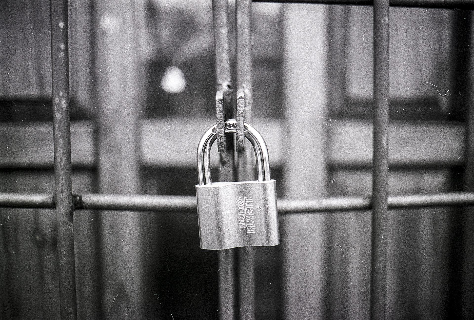 Was ist ein SSL-Zertifikat und wofür braucht man es?
