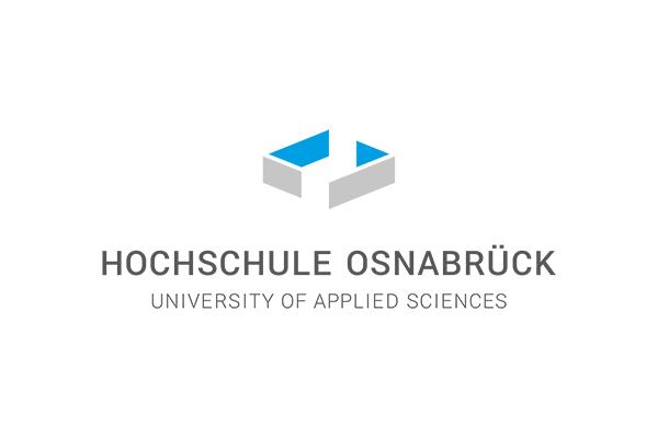 be-on_partner_hs-osnabrueck