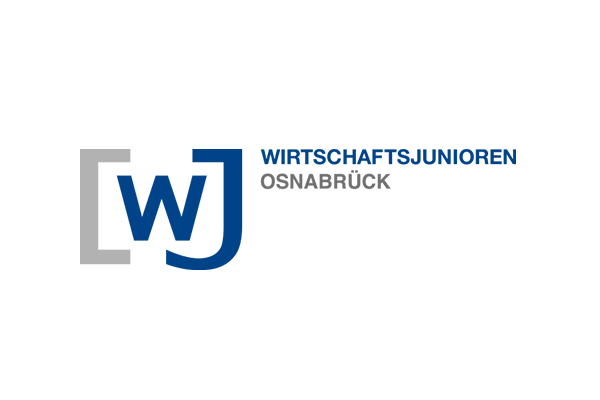 be-on_partner_wj-osnabrueck