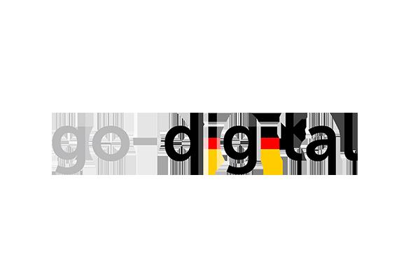 be-on_partner_go-digital